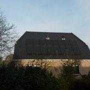 Uw zonnepanelen specialist van Friesland ook in Harich