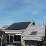 Zonnepanelen Friesland de zonnepanelen specialist ook in Lemmer