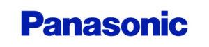 Panasonic zonnepanelen